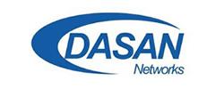 Dasan_Logo
