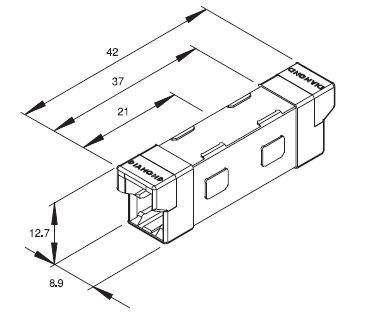 E-2000™ FUSION Diagram 3