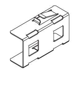 E-2000™ FUSION Diagram A