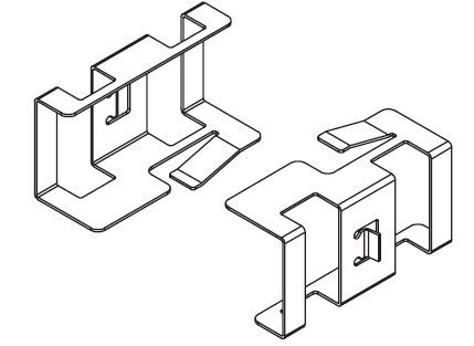 E-2000™ FUSION Diagram B 2