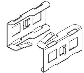 E-2000™ FUSION Diagram B
