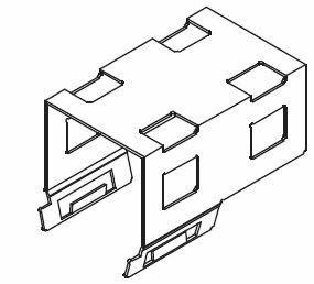 E-2000™ FUSION Diagram C 2