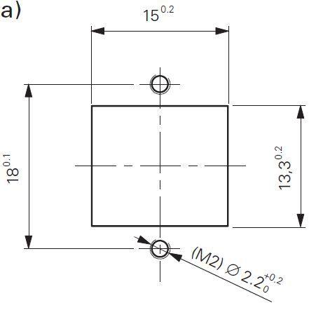 E-2000™ FUSION Diagram E 2
