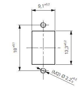 E-2000™ FUSION Diagram G