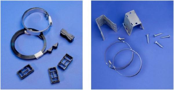 FOSC Accessories