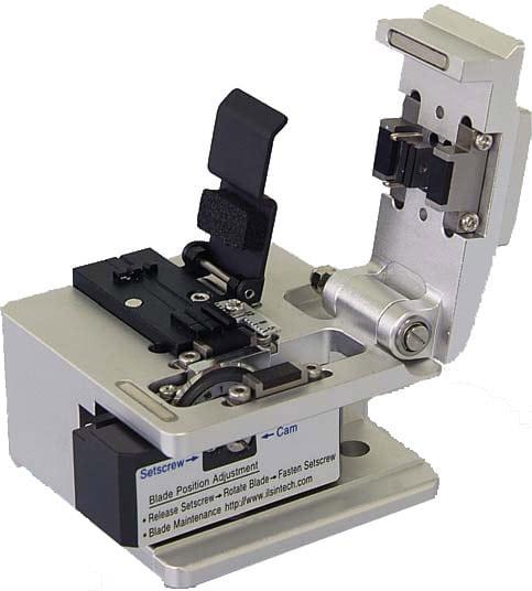 CI-01 Fibre Cleaver