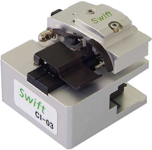 CI-03A Fibre Cleaver