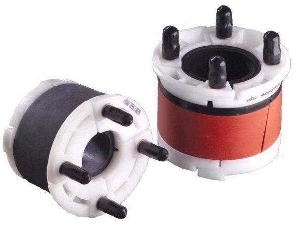 Jack Moon Simplex Duct Plug