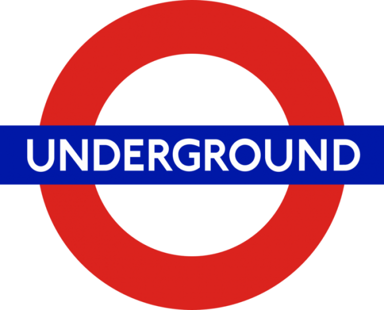 London Underground issues Product Registration to Passcomm